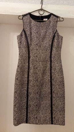 Очень красивое женское платье VALENTINO, оригинал, размер 38