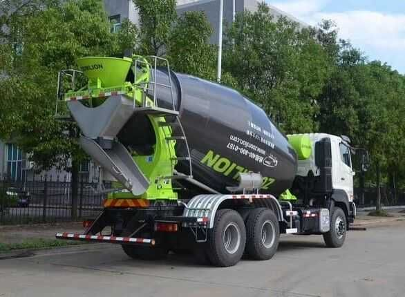 Бетон М100, М200, М350  сухой бетон с доставкой до 27%