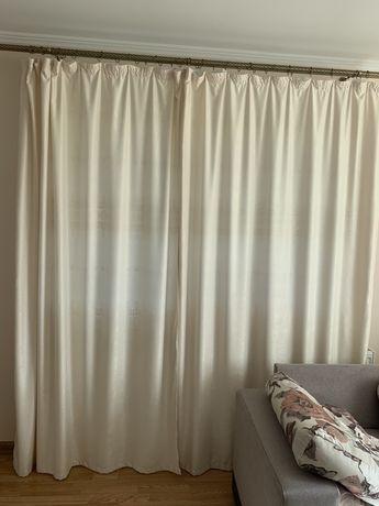 Продаю штори