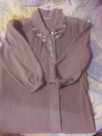 Блуза женская Италия