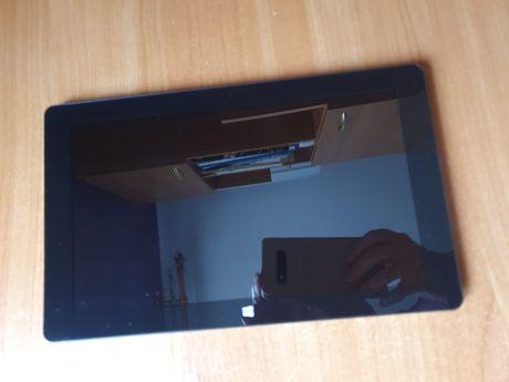 Планшет Cube i10 Windows 10