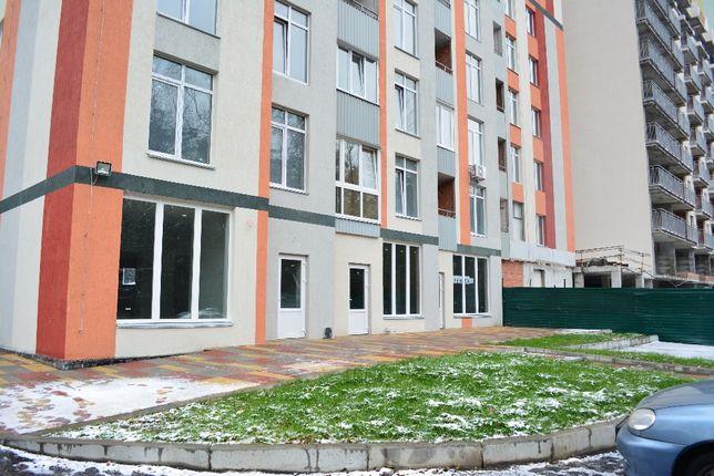 Помещение 48 м2 под магазин или офис Клавдиевская Грюнвальд
