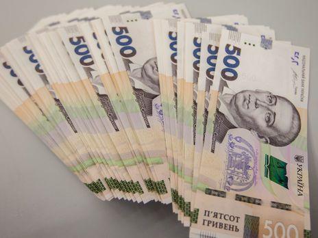Кредит 50000 грн, частный займ без залога, деньги в долг с любой кред
