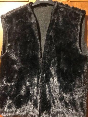 Подстежка\утеплитель для куртки(новая)