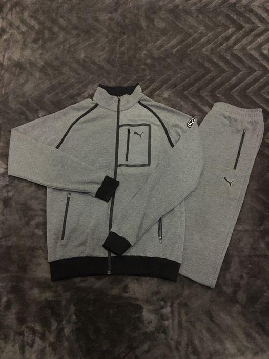 Спортивный костюм Puma Алексеевка - изображение 1