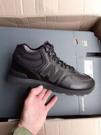 Фирменная обувь оптом Adidas, New Balance, Nike, Reebok, UGG, Diesel