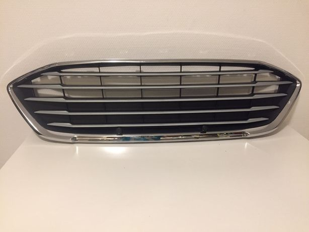 Grill Ford Focus Mk4