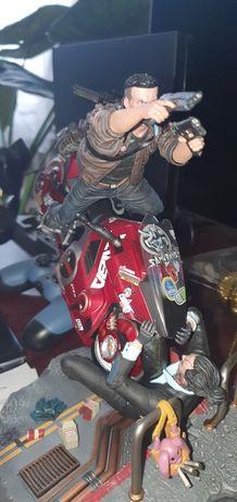 Cyberpunk  2077 PS4 /PS5 edycja kolekcjonerska