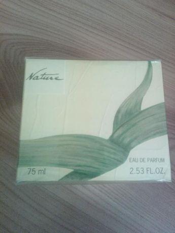 Nature 75ml eau de parfum Yves Rocher Unikat