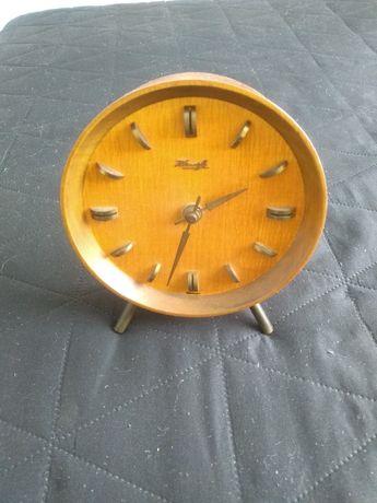 Zegar nakręcany Kienzle
