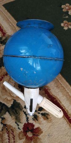 Сифон для газированной воды
