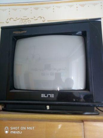 Телевізор Elite digital