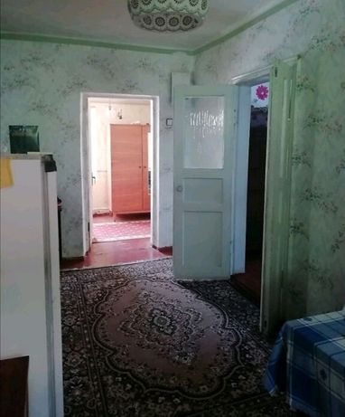 Продам дом ХАИ Шишковка Жилярди Старова