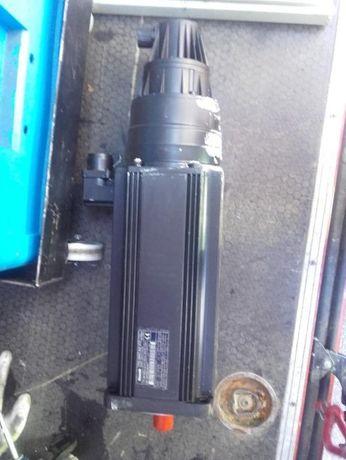 REXROTH- indramat -MAC-Servo motor MAC090B