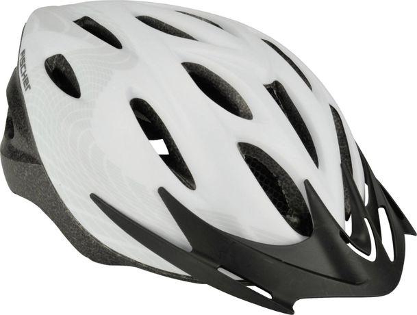Вело шлем Fischer /// specialized,uvex,mavic,met,giro,POC,scott