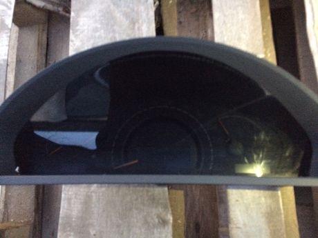 Приборная панель w220/панель приборная Mercedes w220 s