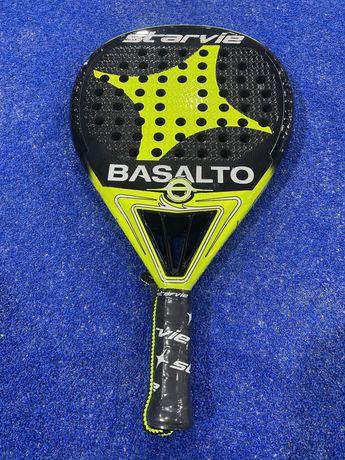 Starvie Basalto Pro 2020 (Nova) - Padel