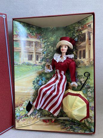 Barbie Coca Cola After Walk lalka kolekcjonerska unikat