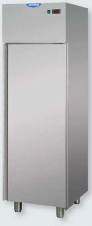 Шкаф холодильный Tecnodom (Италия)
