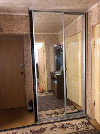 Продам 2 комнаты с отличным ремонтом в общежитии!