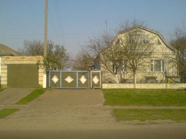 Дом в центре Гланышев. Возможна рассрочка
