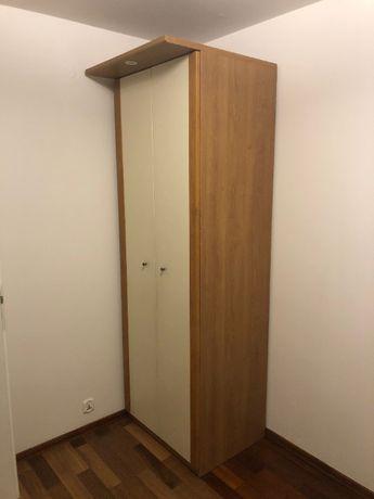 Oddam za darmo szafę 60x80x236
