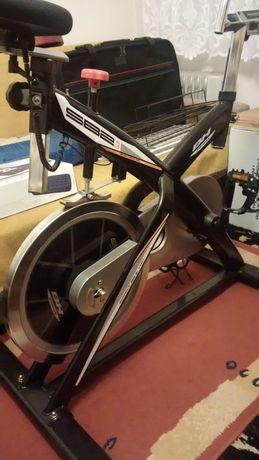 Rower spinningowy BH Fitness SB 2.1