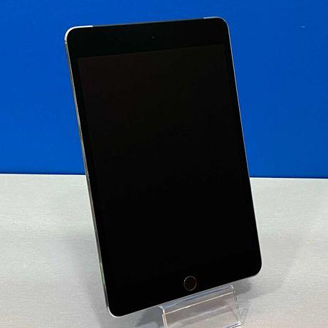 Apple iPad Mini 4 (Space Gray) - 64GB - Wifi + 4G