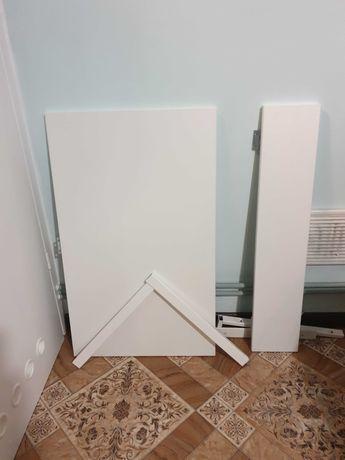 stolik ścienny IKEA Norberg