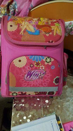 Продам классные рюкзаки