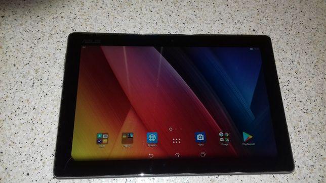 Планшет ASUS ZenPad 10 Z300C