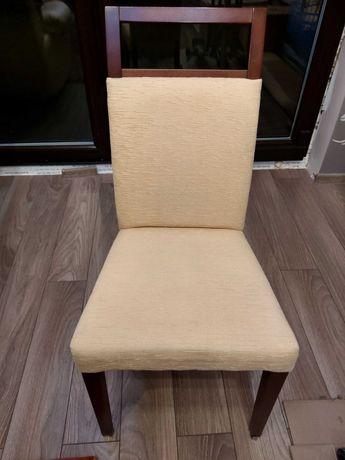 Sprzedam Krzesla Drewniane