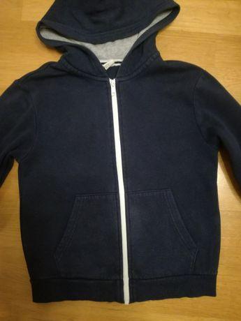 Bluza h&m rozmiar 122/ 128