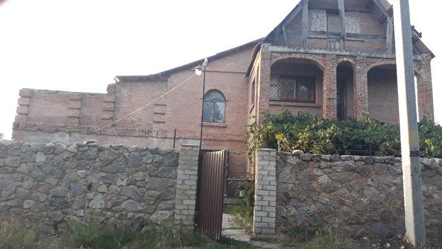 Продам дом от хозяина. Возможен обмен на квартиру