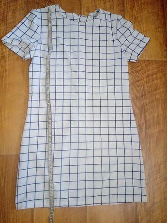 Сарафан, платье Новое 42 р