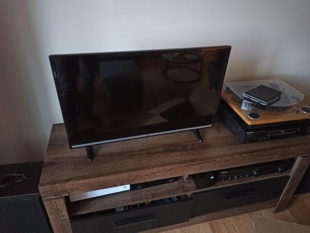 Telewizor JVC 32''