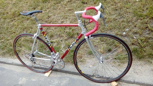 Rower szosowy ALAN