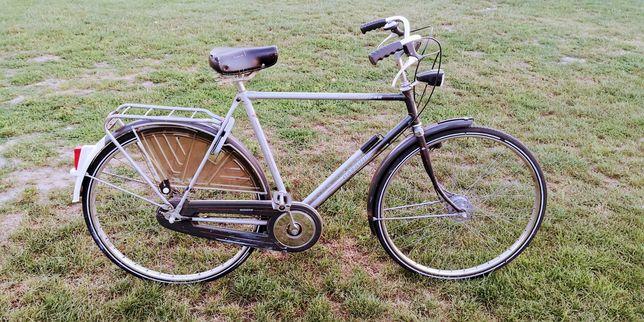 Rower Batavus Topper Rama 57, Ładny Stan