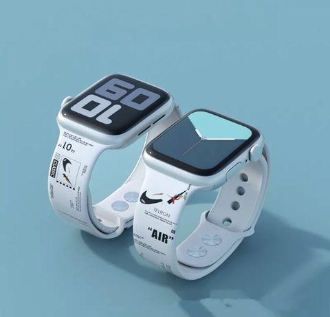 Ремешок для Apple Watch Ремень для Apple Watch 42/44 Apple Watch