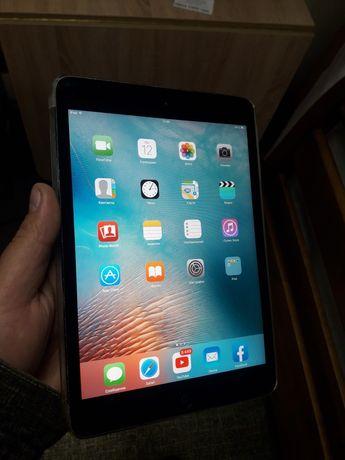 Продам iPad mini 16Gb WiFi model A1432