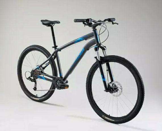 Aluger Bicicleta / Mountain Bike Rental