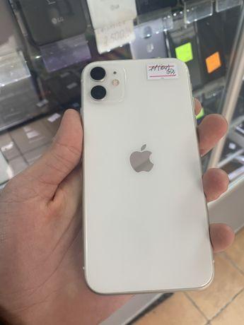 Продам недорого iPhone 11 64 gb як Неверлок Магазин