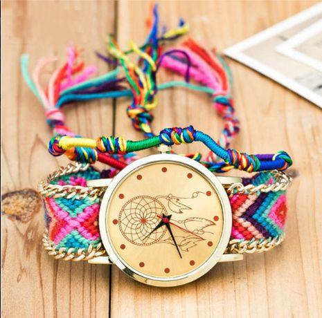часы наручные на девочку