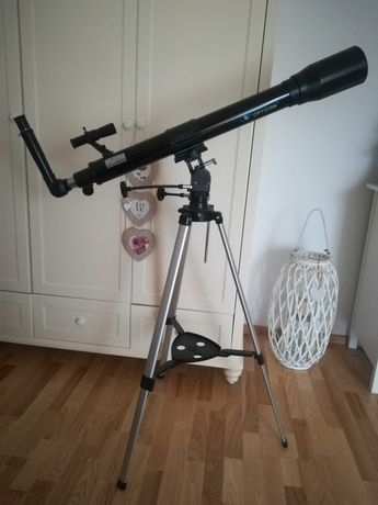 Teleskop Opticon ProWatcher