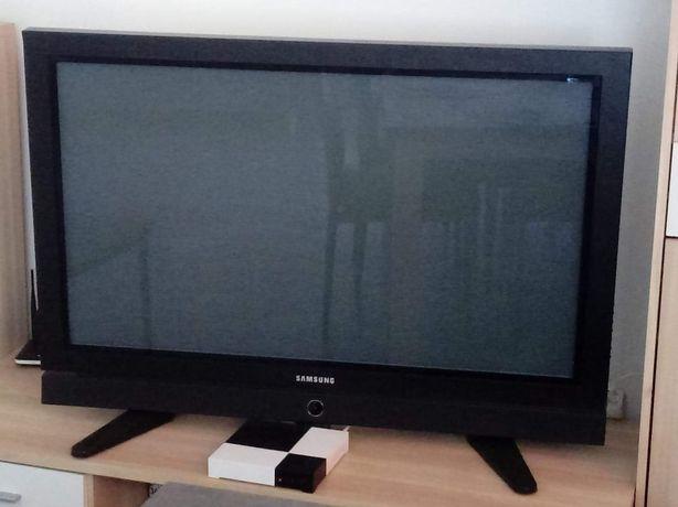 Sprzedam Tv 42 cale Samsung