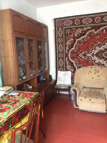 Оренда кімнат в приватному будинку з усіма зручностями