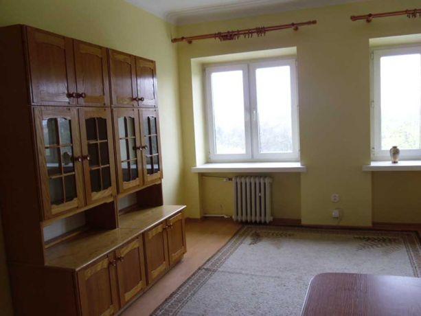 Do wynajęcia bezpośrednio mieszkanie Łódź Bauty