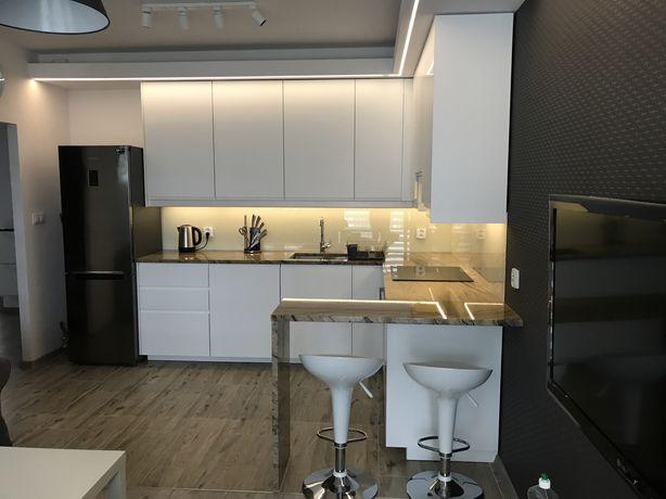 Pokój w nowoczesnym mieszkaniu!!!