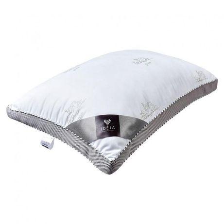 Подушка трехкамерная Classica Soft 3D