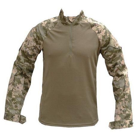 Продам боевую рубашку ЗСУ